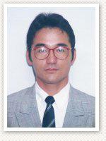 company-photo1