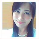 p_staff_06